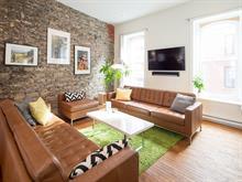 Duplex à vendre à La Cité-Limoilou (Québec), Capitale-Nationale, 820 - 830, Rue  Richelieu, 16686153 - Centris