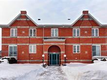 Condo à vendre à Sainte-Foy/Sillery/Cap-Rouge (Québec), Capitale-Nationale, 943, Rue de la Pommeraie, app. 3, 26189507 - Centris