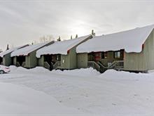 Condo for sale in Stoneham-et-Tewkesbury, Capitale-Nationale, 20, Chemin des Adirondacks, 16361095 - Centris