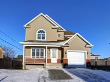 House for sale in Saint-Zotique, Montérégie, 238, 10e Avenue, 13584794 - Centris