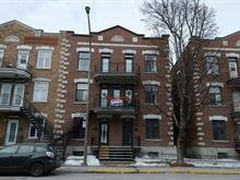 Condo for sale in Mercier/Hochelaga-Maisonneuve (Montréal), Montréal (Island), 5049, Rue  Sainte-Catherine Est, 21586378 - Centris