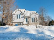 Maison à vendre à Saint-Lin/Laurentides, Lanaudière, 1737, Rue  Daniel, 10553425 - Centris
