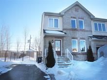 Maison à vendre à Saint-François (Laval), Laval, 4002, Rue  Doublet, 17459415 - Centris