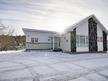 House for sale in La Pêche, Outaouais, 96, Route  Principale Ouest, 15252518 - Centris