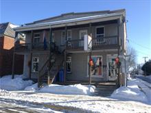 Quadruplex à vendre à Joliette, Lanaudière, 763 - 769, boulevard  Manseau, 19293564 - Centris