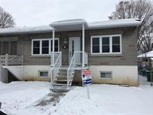 House for sale in Montréal-Nord (Montréal), Montréal (Island), 10155, Avenue des Laurentides, 19074968 - Centris