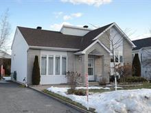 Maison à vendre à Saint-Jean-sur-Richelieu, Montérégie, 539, Rue  Amyot, 21967430 - Centris