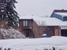 House for sale in Pointe-Claire, Montréal (Island), 355, Avenue  Hermitage, 28683481 - Centris