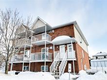 Condo à vendre à Hull (Gatineau), Outaouais, 498, boulevard des Grives, app. 1, 28027548 - Centris