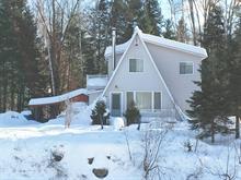 Maison à vendre à Sainte-Émélie-de-l'Énergie, Lanaudière, 170, Chemin de la Rivière, 15838676 - Centris