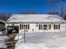 House for sale in Les Rivières (Québec), Capitale-Nationale, 2070, Rue  Nadeau, 16179560 - Centris