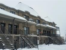 Condo for sale in Gatineau (Gatineau), Outaouais, 5, Impasse  Berthe Morisot, apt. 7, 12167334 - Centris