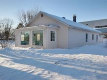 House for sale in Trois-Rivières, Mauricie, 911, Rue  Louis-de-France, 21690919 - Centris