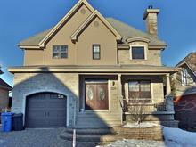 Maison à vendre à Saint-Hubert (Longueuil), Montérégie, 7513, Rue des Perce-Neige, 23903897 - Centris