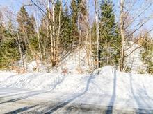 Terrain à vendre à Saint-Hippolyte, Laurentides, 465e Avenue, 14878715 - Centris