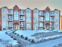 Condo for sale in Saint-Amable, Montérégie, 215, Rue du Cardinal, apt. 2, 24174254 - Centris