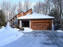 Maison à vendre à Lorraine, Laurentides, 22, Place de Triaucourt, 28736851 - Centris
