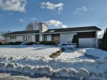 House for sale in Saint-Hyacinthe, Montérégie, 745, Rue  Villeneuve Est, 28047509 - Centris