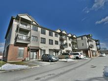 Condo à vendre à Saint-Hyacinthe, Montérégie, 6940, boulevard  Laframboise, app. 309, 18025781 - Centris