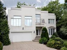 House for sale in Lorraine, Laurentides, 13, Place de Nogent, 24000431 - Centris