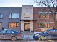 Condo à vendre à Rosemont/La Petite-Patrie (Montréal), Montréal (Île), 6670, Rue  Jeanne-Mance, app. 102, 21320227 - Centris