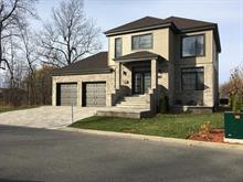 Maison à vendre à Saint-Jean-sur-Richelieu, Montérégie, 594, Rue des Fortifications, 27667442 - Centris