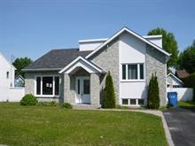 House for sale in Salaberry-de-Valleyfield, Montérégie, 314, Rue  Oscar-Martin, 19519343 - Centris
