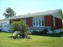 Maison à vendre à Val-d'Or, Abitibi-Témiscamingue, 481, Route  111, 27494042 - Centris