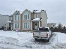 Maison à vendre à Aylmer (Gatineau), Outaouais, 24, Rue du Beaupré, 19206111 - Centris
