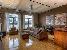 Condo / Apartment for rent in Ville-Marie (Montréal), Montréal (Island), 50, Rue des Soeurs-Grises, apt. 510, 25628810 - Centris
