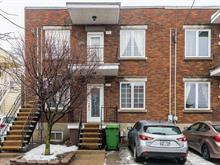 Duplex for sale in Lachine (Montréal), Montréal (Island), 450 - 452, 4e Avenue, 17648045 - Centris