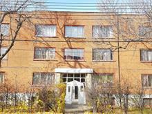 Income properties for sale in Côte-des-Neiges/Notre-Dame-de-Grâce (Montréal), Montréal (Island), 3255, Rue  Goyer, 16332270 - Centris