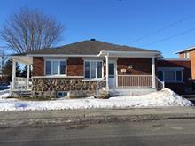 Duplex for sale in Drummondville, Centre-du-Québec, 239A - 241A, Rue  Saint-Alphonse, 28201160 - Centris