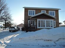House for sale in Saint-Alexandre-de-Kamouraska, Bas-Saint-Laurent, 665, Rue des Forges, 17954921 - Centris