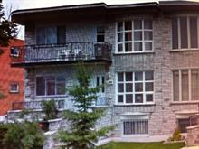 Triplex for sale in Chomedey (Laval), Laval, 1284 - 1286, Rue  Ethier, 28192549 - Centris
