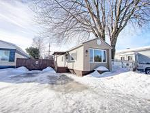 Mobile home for sale in Gatineau (Gatineau), Outaouais, 25, 3e Avenue Ouest, 23112396 - Centris