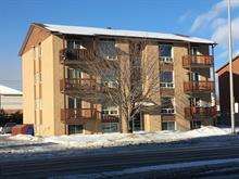 Income properties for sale in Gatineau (Gatineau), Outaouais, 341, boulevard de l'Hôpital, 14069196 - Centris