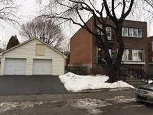 Duplex for sale in Montréal-Est, Montréal (Island), 11, Avenue de la Providence, 14427575 - Centris
