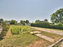 Terrain à vendre à Thurso, Outaouais, 229A, Rue  Arthur, 27479029 - Centris