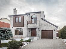 Maison à vendre à Greenfield Park (Longueuil), Montérégie, 953, Rue  Bellevue, 12179940 - Centris