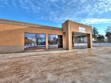 Commercial building for rent in Trois-Rivières, Mauricie, 3650, Rue  Jacques-De Labadie, 16288400 - Centris