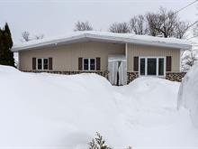 Maison à vendre à La Haute-Saint-Charles (Québec), Capitale-Nationale, 1485, Avenue de l'Amiral, 25421749 - Centris