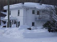 Duplex à vendre à Petit-Saguenay, Saguenay/Lac-Saint-Jean, 12 - 14, Rue de la Coopération, 26713067 - Centris