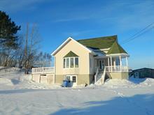 Maison à vendre à Saint-Charles-de-Bourget, Saguenay/Lac-Saint-Jean, 725, 2e Rang, 18102888 - Centris