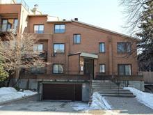 Townhouse for sale in Ville-Marie (Montréal), Montréal (Island), 1510, Rue  Saint-Jacques, apt. 2, 25908645 - Centris