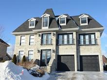 House for sale in Blainville, Laurentides, 56, Rue des Roseaux, 25166159 - Centris