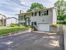 Maison à vendre à Sorel-Tracy, Montérégie, 3028, Rue de Bourbon, 13865845 - Centris