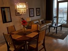 Condo à vendre à Côte-des-Neiges/Notre-Dame-de-Grâce (Montréal), Montréal (Île), 4975, Rue  Jean-Talon Ouest, app. 411, 28633734 - Centris