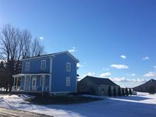 Maison à vendre à Saint-Polycarpe, Montérégie, 759, Chemin  Sainte-Catherine, 16594933 - Centris