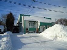 Maison à vendre à Alma, Saguenay/Lac-Saint-Jean, 1050, Avenue des Pensées, 10720163 - Centris